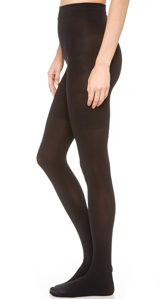 SPANX Foot Pillow Tight End Tights