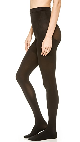SPANX Booyfull Tight-End Tights