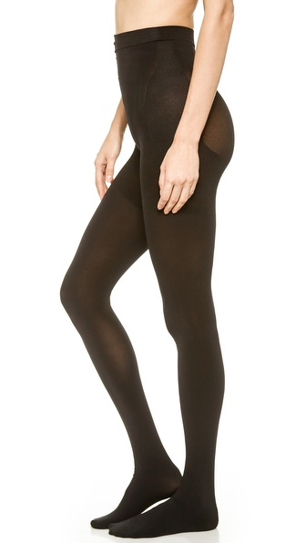 SPANX Booyfull Tight End Tights