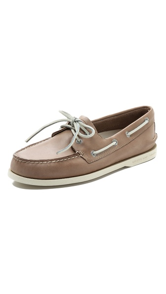 Sperry Top-Sider Free Time Boat Shoes
