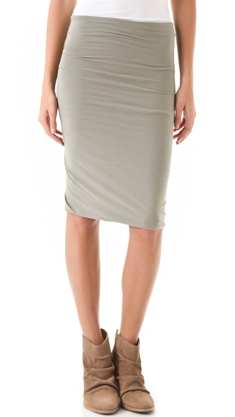 Splendid Stretch Tube Dress / Skirt