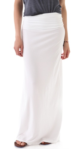 Shop Splendid Maxi Tube Skirt / Dress and Splendid online - Apparel,Womens,Bottoms,Skirts, online Store