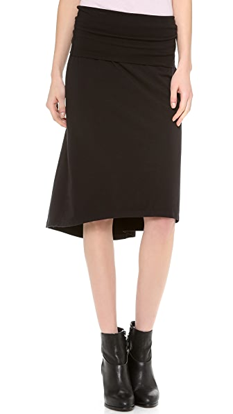 Splendid Mid Length Skirt / Dress