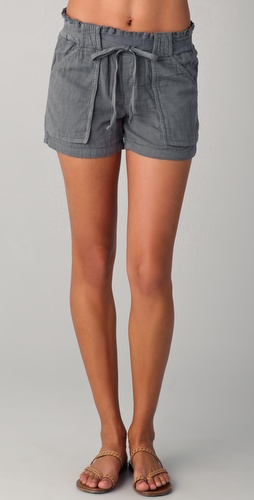 Splendid The Pasadena Cargo Shorts