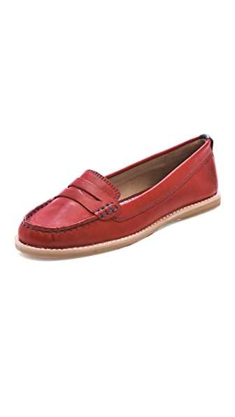 Splendid Belmont Loafers