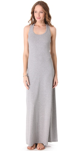 Shop Splendid Maxi Tank Dress and Splendid online - Apparel,Womens,Dresses,Day_to_Night, online Store