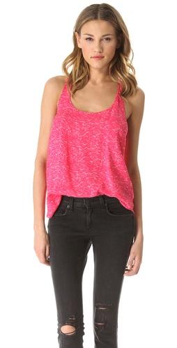 Kupi Splendid Shirting Tank i Splendid haljine online u Apparel, Womens, Tops, Tee,  prodavnici online