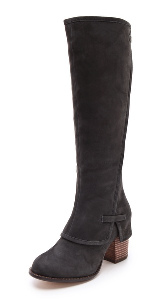 Splendid Lima Knee High Boots