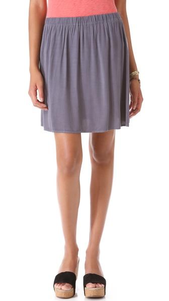 Splendid Miniskirt