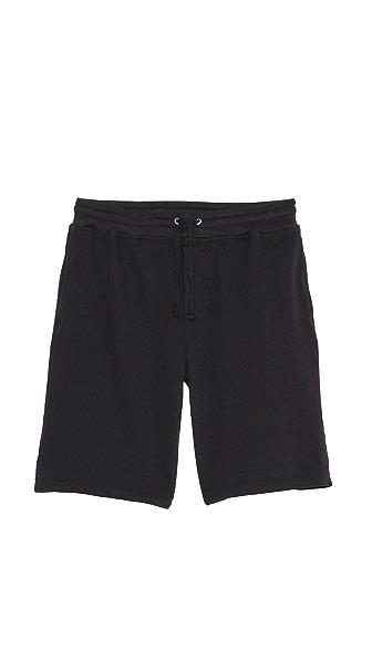 Splendid Active Always Shorts