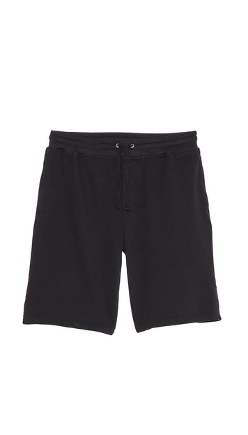 Splendid Active Always Shorts