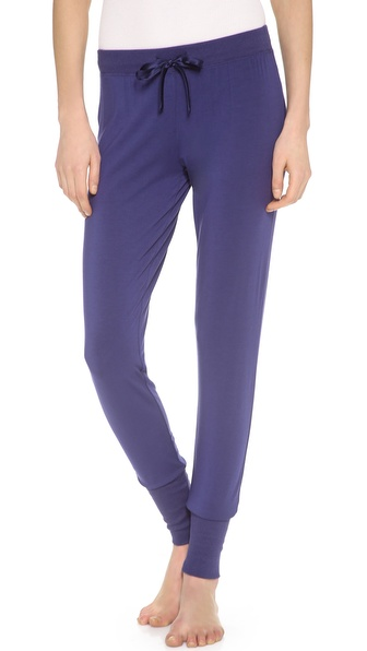 Splendid California Dreamin' Slouchy Leggings