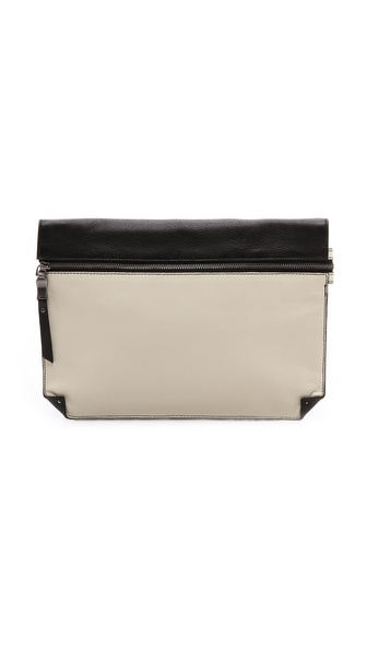 Splendid Coronado Clutch