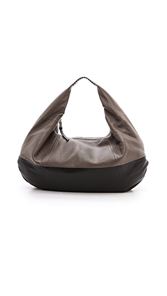 Splendid Big Sur North South Hobo Bag