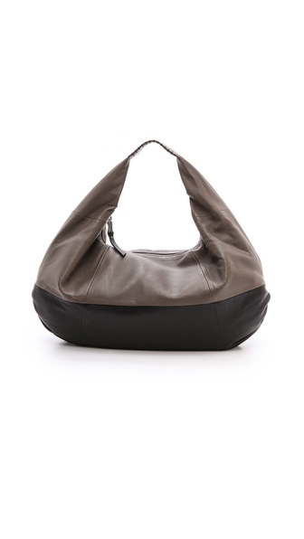 Splendid Big Sur North South Hobo Bag