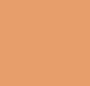 Light Tan