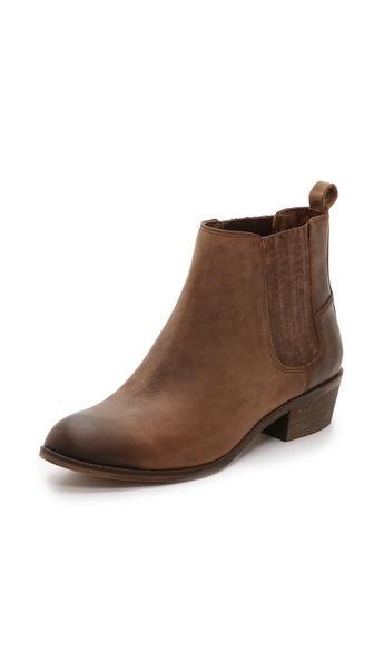 Kupi Splendid cipele online i raspordaja za kupiti Splendid Harrison Chelsea Booties Coffee cipele