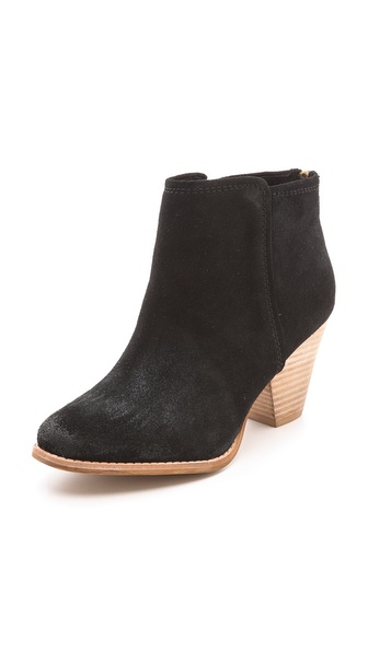 Splendid Roland Booties