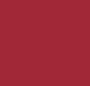 Dark Cranberry