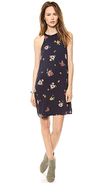 Splendid Ashbury Blooms Dress