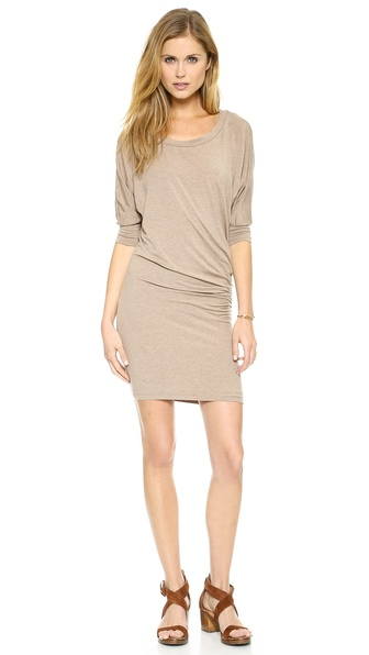 Splendid Dolman Dress