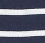 Nantucket Stripe