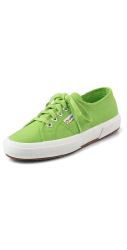 Superga Cotu Classic Sneakers
