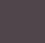 Dark Grey Iron