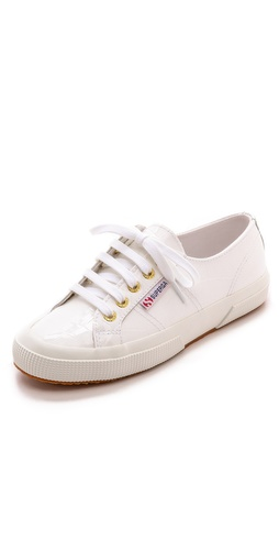 Dkny Shoes Online Usa