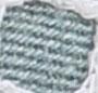 Blue/White Multi