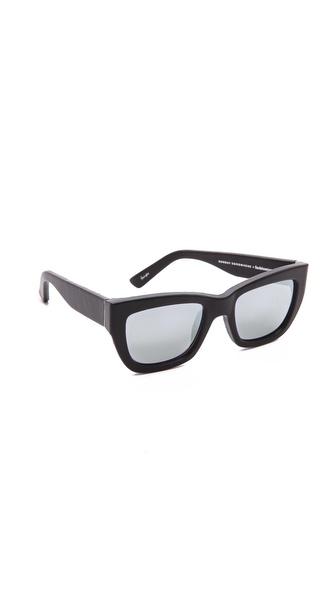 Sunday Somewhere Tokyo Sunglasses