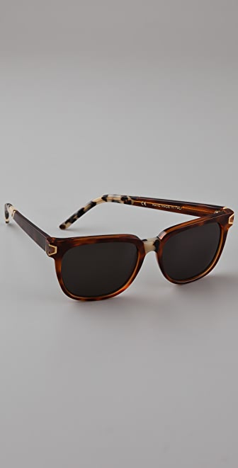 Super Sunglasses Limited Edition Vincenzo People Sunglasses