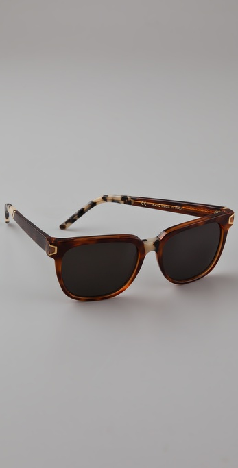 Super Sunglasses Limited Edition Vincenzo People Sunglasses