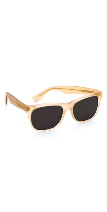 Super Sunglasses Basic Sunglasses