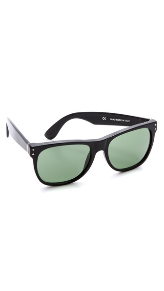 Super Sunglasses Classic Vetra Sunglasses