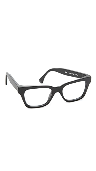Super Sunglasses Optical America Glasses