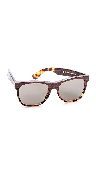 Super Sunglasses Basic Skins Sunglasses