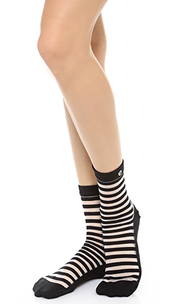 STANCE Sheerra Anklet Socks