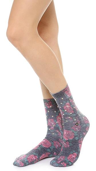 STANCE Lelaina Anklet Socks