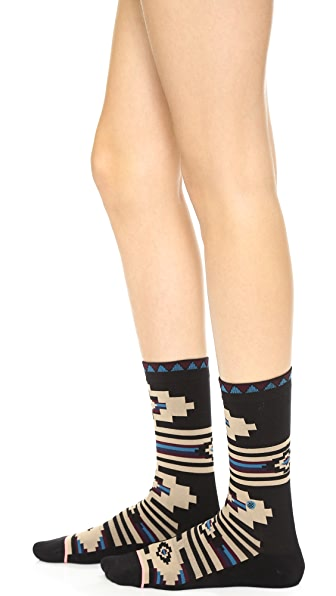 STANCE Rivington Casual 200 Socks