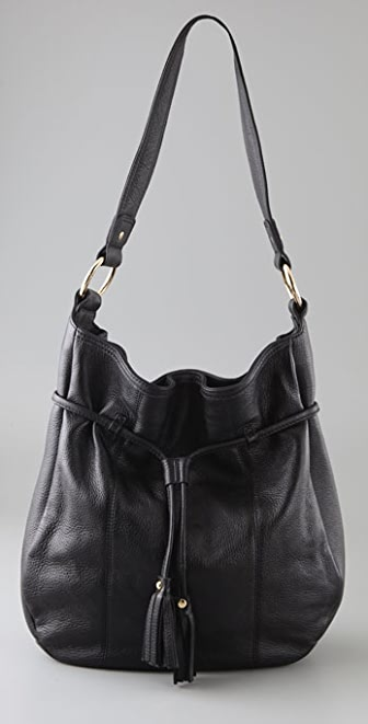 state & lake Tassel Hobo
