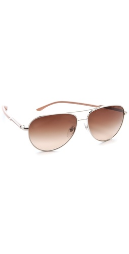 Shop Stella McCartney Aviator Sunglasses - Stella McCartney online - Accessories,Womens,Sunglasses,Aviator, at Lilychic Australian Clothes Online Store