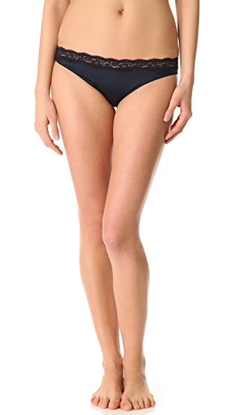Stella McCartney Clara Whispering Bikini