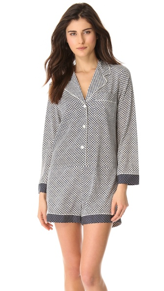Stella McCartney Sophie Sleeping Romper