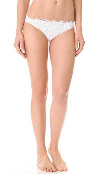 Stella McCartney Rachel Shopping Bikini Briefs