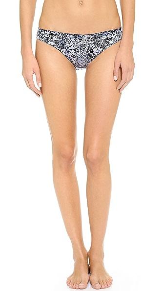 Stella McCartney Melodie Admiring Bikini