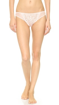 Stella McCartney Isabelle Wondering Bikini Briefs