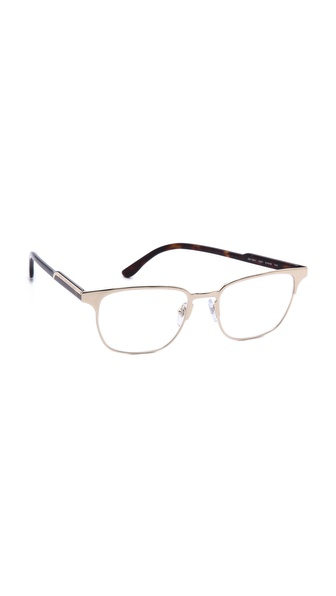 Stella McCartney Classic Glasses