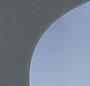 Matte Grey/Silver