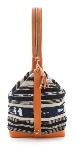 Stela 9 Sol Convertible Backpack at Shopbop.com